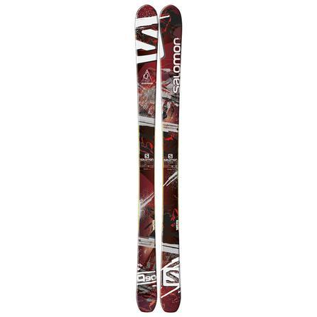 Salomon Quest 90 Skis -