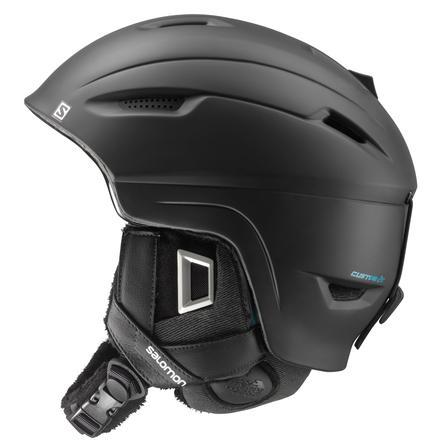 Salomon Ranger Custom Air Helmet (Men's) -