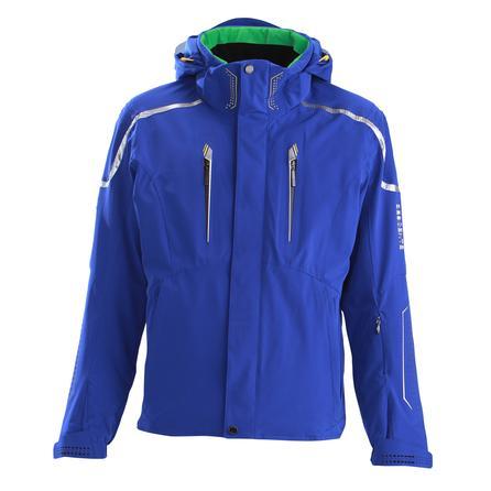 Descente Feuz Insulated Ski Jacket (Men's) -
