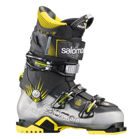 Salmon Quest 120 Ski Boot (Men's) -