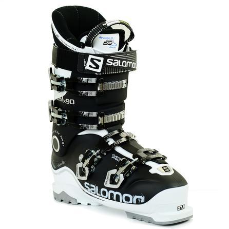 Salomon X Pro 90 Ski Boot (Men's) -
