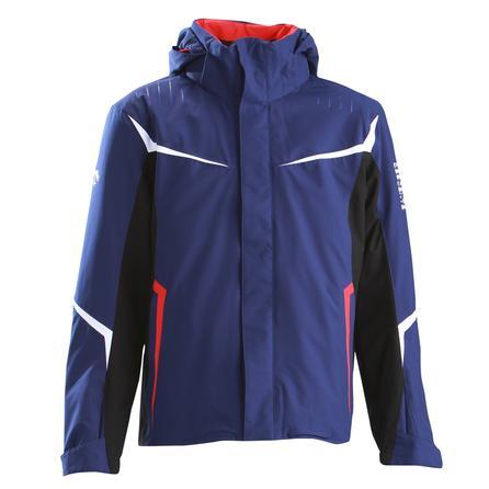 Descente Victor Insulated Ski Jacket (Men's) -