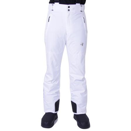 Descente Peak Insulated Ski Pant (Men's) -