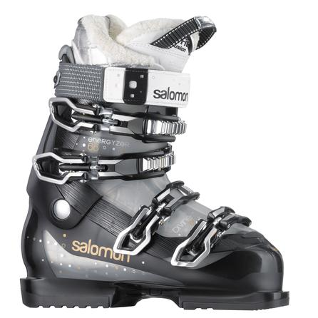 Salomon Divine 65 Ski Boot (Women's) -