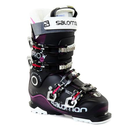 Salomon X Pro 80 Ski Boot (Women's) -