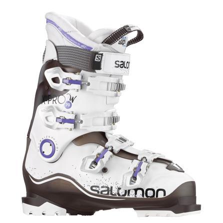 Salomon X Pro 70 Ski Boot (Women's) -
