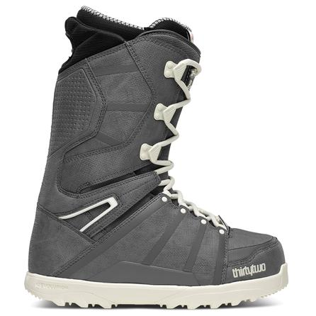 ThirtyTwo Lashed Snowboard Boot (Men's) -