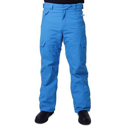 Billabong Cab Insulated Snowboard Pant (Men's) -