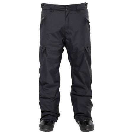Billabong Cab Insulated Snowboard Pant (Men's) -