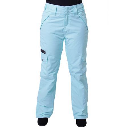 Billabong Good Insulated Snowboard Pant (Women's) -