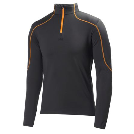 Helly Hansen Phantom Half Zip Turtleneck Mid-Layer  (Men's) -