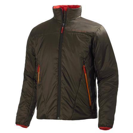 Helly Hansen Cross Insulator Jacket (Men's) -