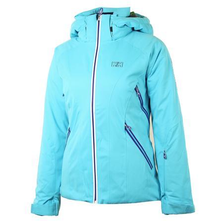 Helly Hansen Floria Insulated Ski Jacket (Women's) -