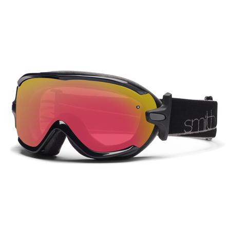 Smith Virtue Goggles (Women's) -