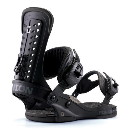 Union Force Snowboard Binding (Men's) -