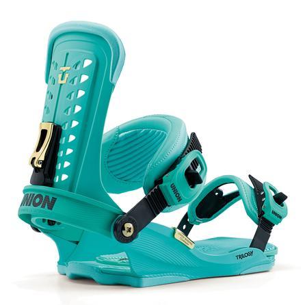 Union Trilogy Snowboard Binding (Women's) -