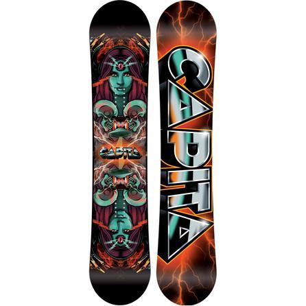 Capita Horrorscope Snowboard (Men's) -