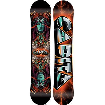 Capita Horrorscope Wide Snowboard (Men's) -