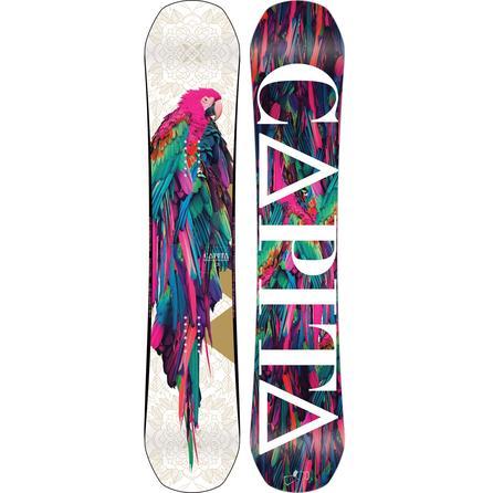 Capita Birds Of A Feather Snowboard (Women's) -
