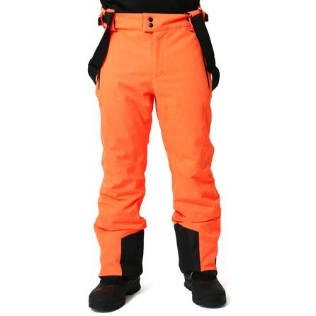 Killtec Napal Structure Insulated Ski Pant (Men's) -