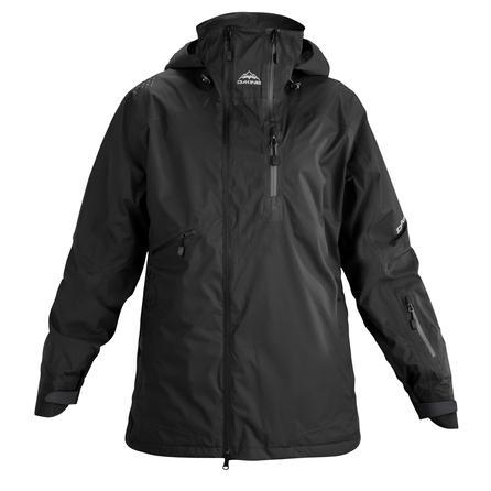 Dakine Synchro Shell Snowboard Jacket (Men's) -
