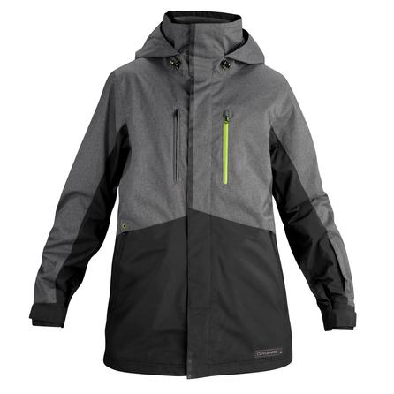 Dakine Fuse Shell Snowboard Jacket (Men's) -