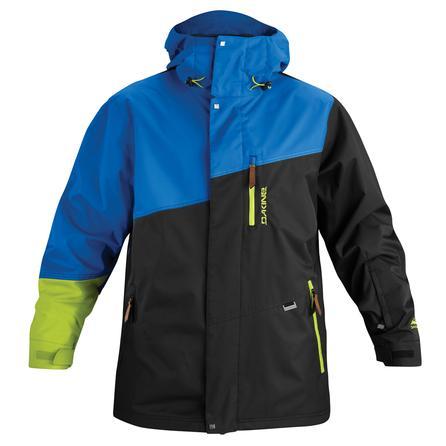 Dakine Ledge Shell Snowboard Jacket (Men's) -