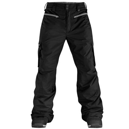 Dakine Terrain Insulated Snowboard Pant (Men's) -