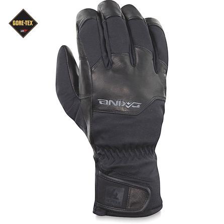 Dakine Excursion GORE-TEX Glove (Men's) -