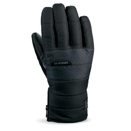 Dakine Omega Glove (Men's) -