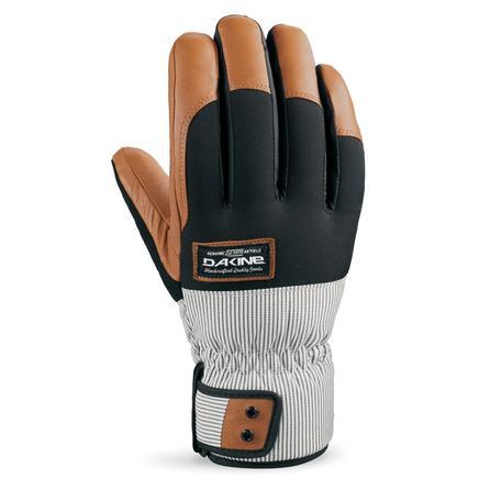 Dakine Charger Glove (Men's) -