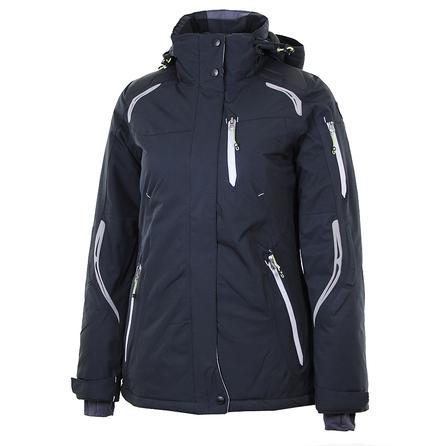 Killtec Latalia Insulated Ski Jacket (Women's) -