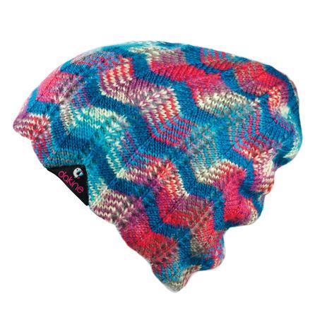 Dakine Ashley Hat (Women's) -