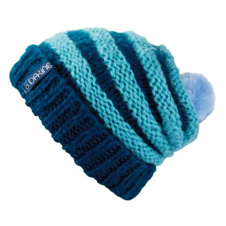 Dakine Scruntch Hat (Women's) -