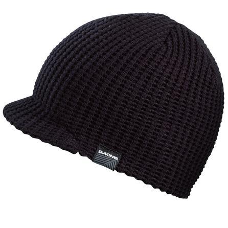 Dakine Waffle Visor Hat (Men's) -