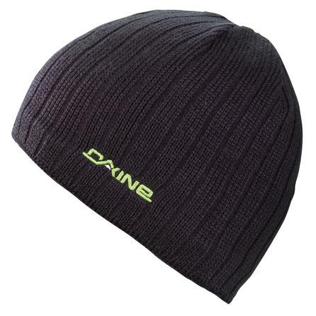 Dakine Ribbed Pinline Hat (Men's) -