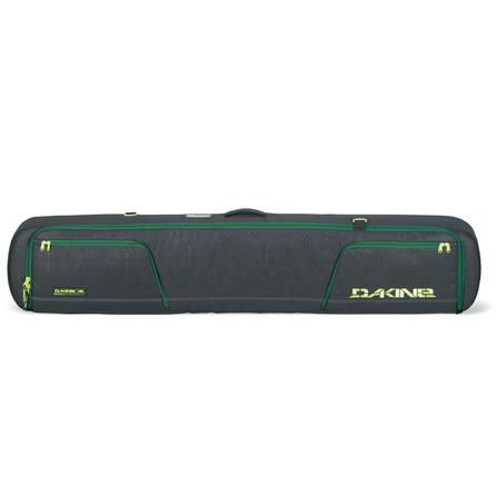 Dakine Tour Snowboard Bag -