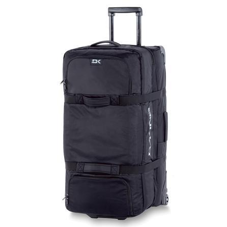 Dakine Split Roller 100L Rolling Duffel Bag -