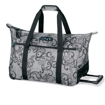 Dakine Carry On Valise 35L Bag (Women's) -
