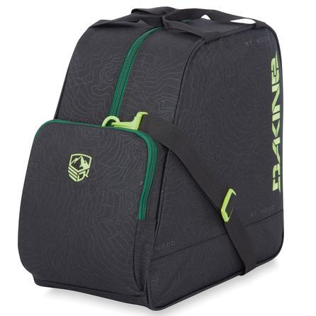 Dakine 30L Boot Bag  -