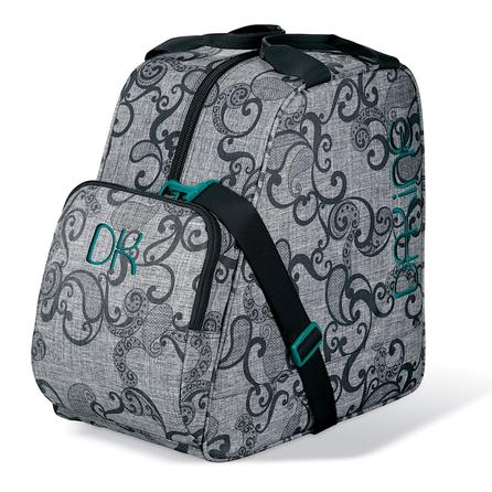 Dakine Women's Boot Bag (Women's) -