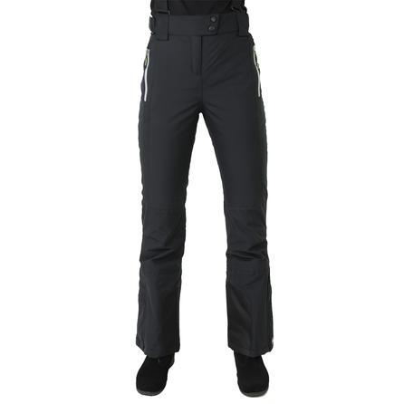 Killtec Nyrane Insulated Ski Pant (Women's) -