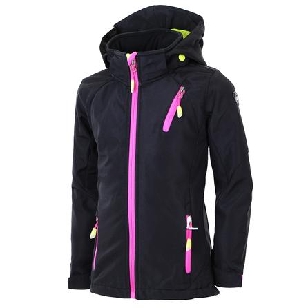 Killtec Gilda Softshell Jacket (Girls') -