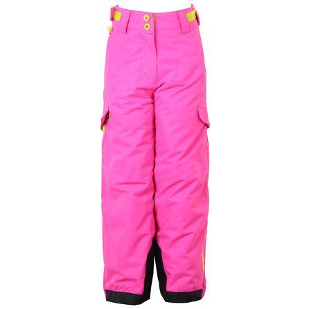Killtec Asana Ski Pant (Girls') - Pink