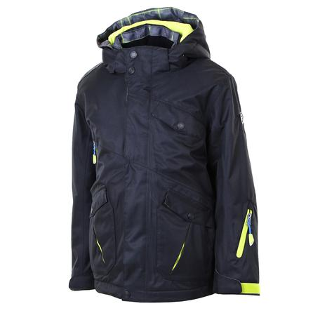 Killtec Sadano Ski Jacket (Boys') -
