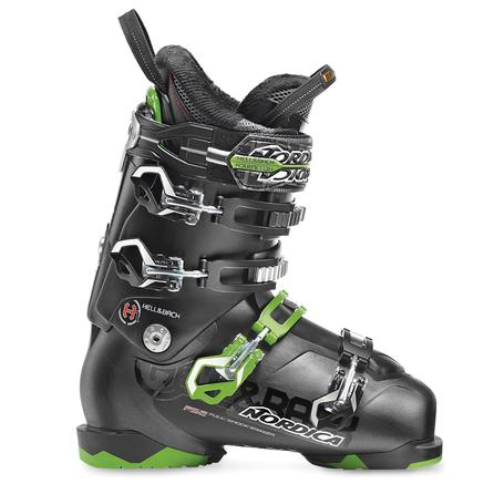 Nordica Hell N Back H2 Ski Boot (Men's) -