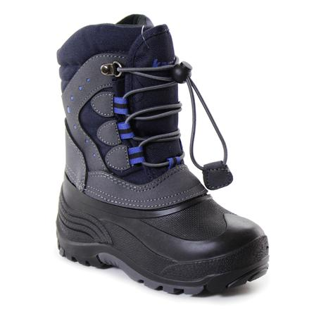 Kamik Sledding Boots (Toddlers') -