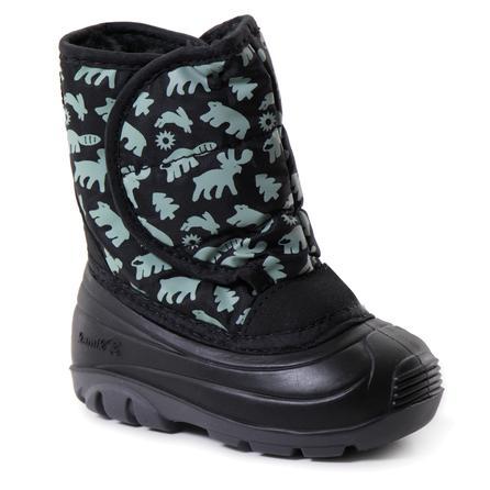Kamik Jackfrost Boots (Toddlers') -