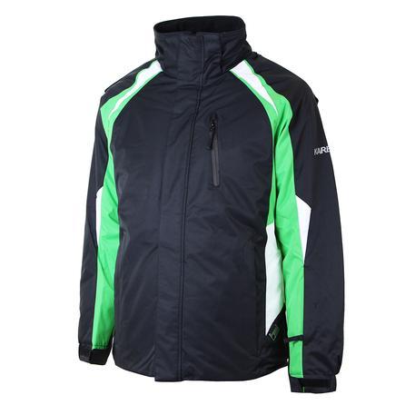 Karbon Pluto Insulated Ski Jacket (Men's) -