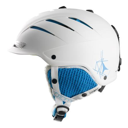 Atomic Affinity Live Fit Helmet (Women's) -